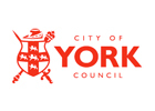 City of York Council